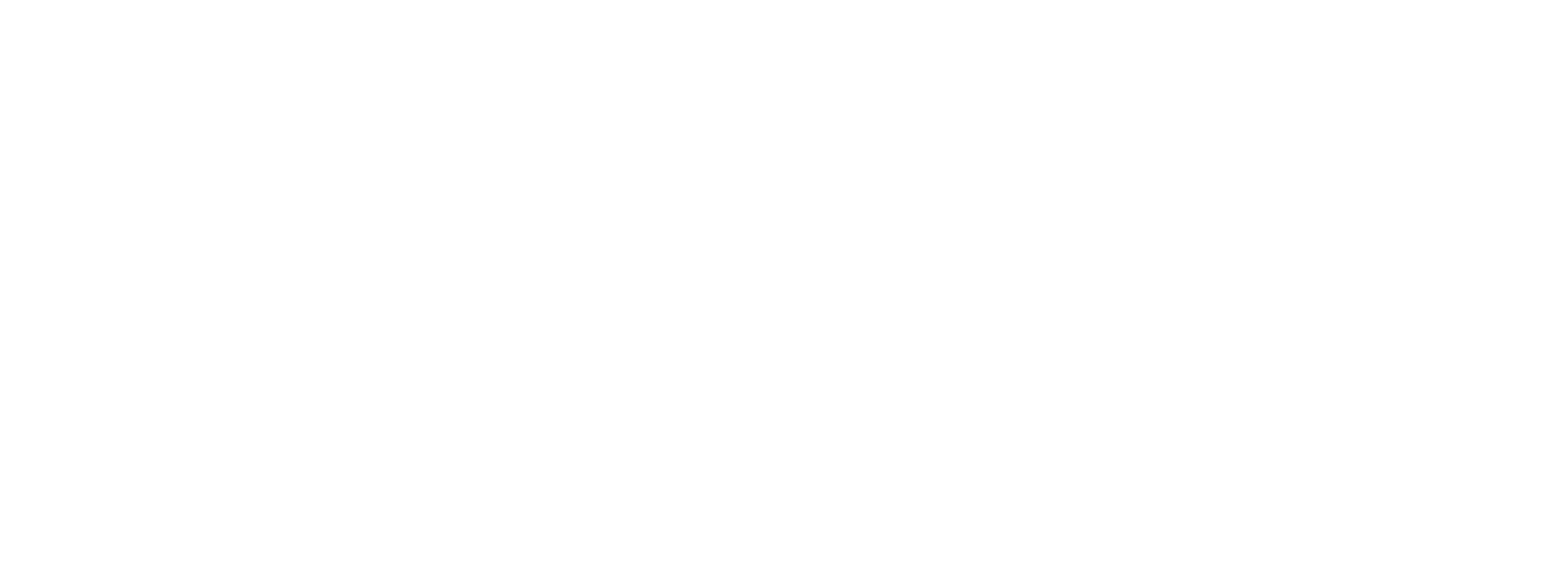 LINDY-FAY HELLA & Dei Farne
